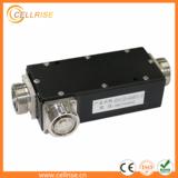 Low PIM -150dBc 698-2700MHz DIN type IP65 waterproof 20-40dB Directional Coupler