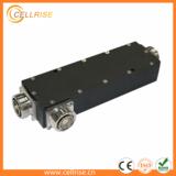 Wholesale 5-15dB Low PIM -155dBc DIN-Famale IP65 waterproof rf Directional Coupler