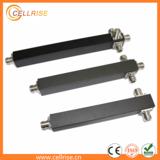 Wholesale Low PIM -150dBc n-f connector 698-2700mhz 2 3 4 way rf power divider power splitter