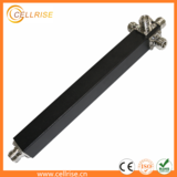 Wholesale Low PIM -150dBc n-f connector 698-2700mhz 4 way rf power divider power splitter