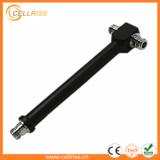 Low PIM -155dBc 698-2700MHz N type IP65 waterproof power divider rf splitter 2 3 4 Way power Splitter