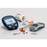 Medical & pharmaceutical equipment mold