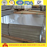 China suppliers Aluminum panels /3003 H14 for decoration