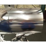 aluminum foil large rolls for hair dressing best quality with compeittive price
