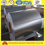 Aluminium Sheet/Coil for sign board 1050/1060/3003