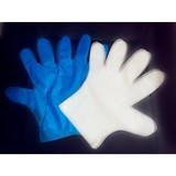 TPE glove--Stretch Polymer Gloves