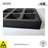 03-109omh xpe foam close cell foam