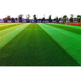 Artificial Grass | turf for Homes and Businesses or Football Court