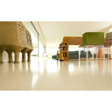 Corrosion-resistant Waterborne Epoxy resin Flooring With Good Performance of Acid and alkali resistance