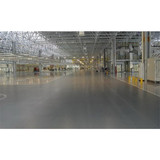 Pressure Resistant Mortar Flooring for The Heavy Industry