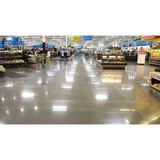 Penetrative Hardener Flooring for Warehouses/Docks/Factories
