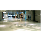 Traditional Economical Terrazzo Flooring for Your Homes or Supermarkets