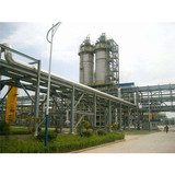 Anti-corrosion Engineering Products for Heavy and chemical plants or Steel Structures