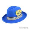 WOOL FELT HATS, Wool Felt Hats for Children, Wool Felt Hats Design, Wool Felt Hats for Children
