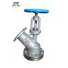 Pneumatically operated tank bottom valve,flush bottom valve,Tank Bottom Angle Valve,Bottom Outlet Valves,tank bottom valve