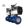 Ceramic Lined Ball Valves ,Ceramic Ball Valves,ceramic valve,ball valves