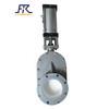 ceramic gate valve,pneumatic wearable ceramic double gate valve,Pneumatic Ceramic Double Disc Gate Valve ,ceramiv gate valve,Double Disc Ceramic Gate Valve