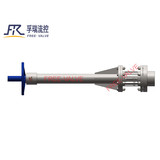 Tank Bottom Valve with Strainer for drilling mud,Tank Bottom Globe Valve with Extension