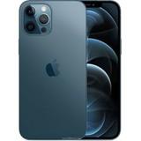 Apple iPhone 12 Pro Max 512GB Factory Unlocked