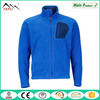 2018 Casual Mens Polar Fleece Warmlight Jacket