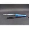 JSL-706 Temperature controlled soldering iron
