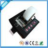 magic invisible tape in dispenser MTC-080/sealing tape dispenser