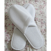disposable hotel terry slipper