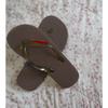 flip flops/spa flip flops/ beach flip flops/sandals/hotel flip flops