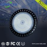 Super Bright Lumileds SMD3030 LED UFO High Bay Light 80-300W