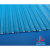 Polyester Spiral Dryer Screen