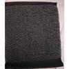 Black Stainless Steel Wire Scourer Sponge