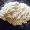 Concrete Gypsum Retarder for Building Material