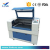 mini nonmetal CO2 cnc laser engraving machine price