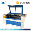 mini 6040 600*400mm small cnc CO2 laser cutting machine price laser cutter