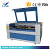 multi heads  4 heads CNC CO2  laser cutter laser cutting machine laser engraver laser engraving machine