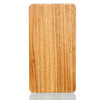 wood power bank 4000mah