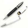 Pen shape  USB flash drive 4GB 8GB 16GB bulk factory selling