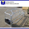 pig farrowing crate for sale