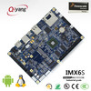 VIP IDH of Freescale i.MX6/IMX6 SBC mainboard/motherboard