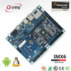 Biggest IDH Freescale i.mx6/imx6 development board/core board
