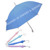 bubble kids/children umbrella