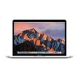 Apple MacBook Pro MLUQ2LL/A 13.3-inch Laptop