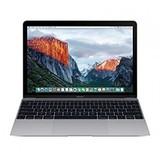 Apple MacBook MLH72E/A 12-Inch Laptop