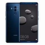 Huawei Mate 10 Pro 4GB 64GB 6.0 inch Smartphone
