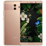 Huawei Mate 10 4GB 64GB 5.9Inch Smartphone