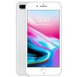 Apple iPhone 8 plus 64GB Silver-New-Original,Unlocked phone