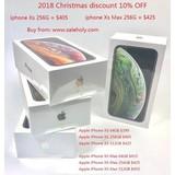 Dropshipping original Apple iPhone XS Max 64gb Hongkong supply,supplier,wholesaler – Saleholy.com