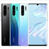Huawei P30 Pro 8GB 256GB Factory Unlocked phone