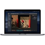 """Apple MacBook Pro 13"""" Display with Touch Bar Intel Core i5 8GB Memory 256GB SSD (Latest Model)"""