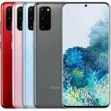 Samsung Galaxy S20 128GB 8GB SM-G980F/DS Dual Sim Phone